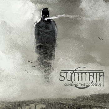 Sunnata – Climbing The Colossus