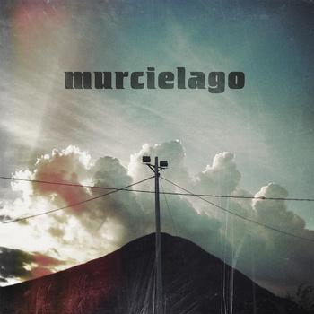 Murcielago – Selftitled