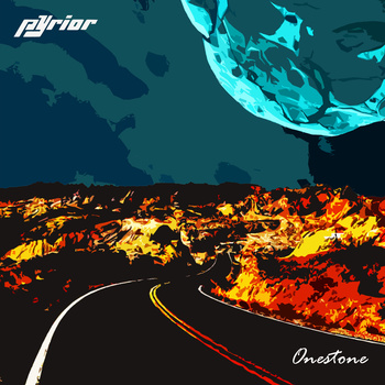 Pyrior – Onestone