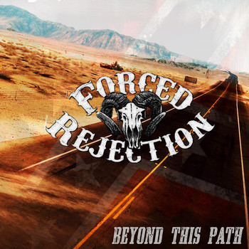 Forced Rejection – Beyond This Path