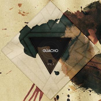 Güacho – Vol. II