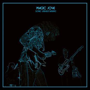 Magic Jove – Sonic Understanding