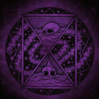 ZQKMGDZ – Dimension Plasma