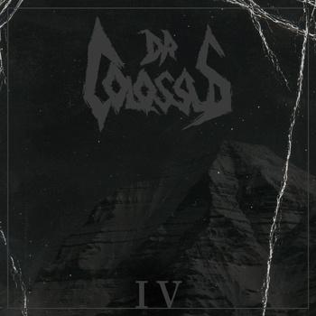 Dr. Colossus – IV