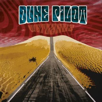 Dune Pilot – Wetlands