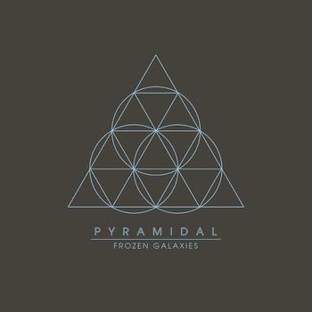 Pyramidal – Froxen Galaxies