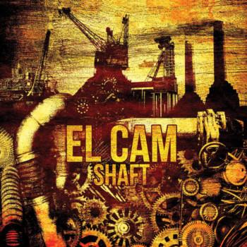 ElCam – Shaft