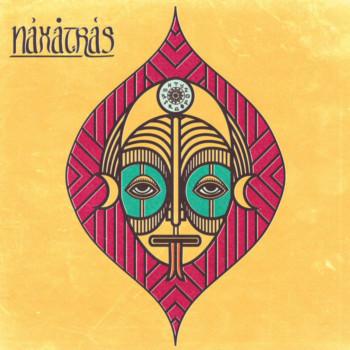 Naxatras Review