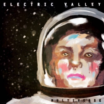 Electric Valley – Multiverse Review