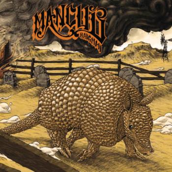 MANcub – Hangman Review