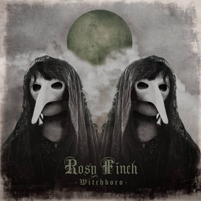 Rosy Finch – Witchboro Review