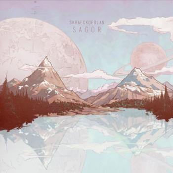 Skraeckoedlan – Sagor Review