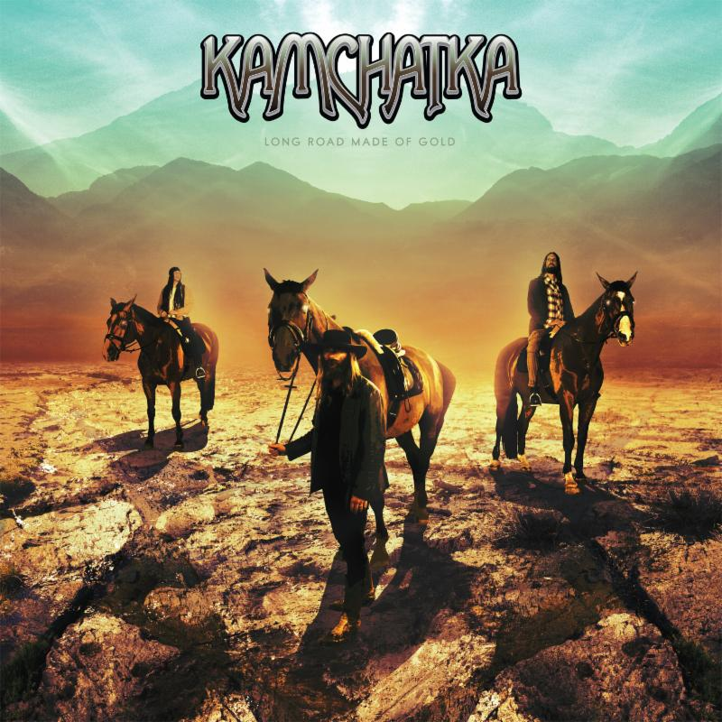 Kamchatka – Long Road Made of Gold Review