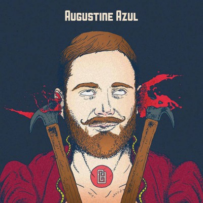Augustine Azul Review