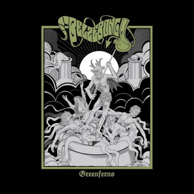BelzebonG – Greenferno Review