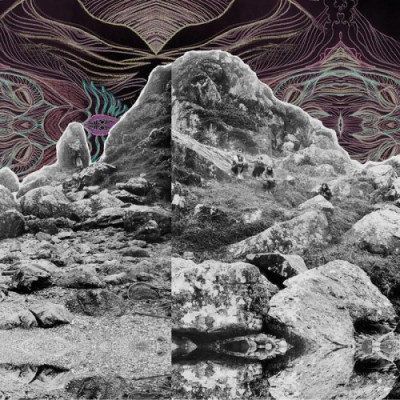 All Them Witches – Dying Surfer Meets His Maker Review