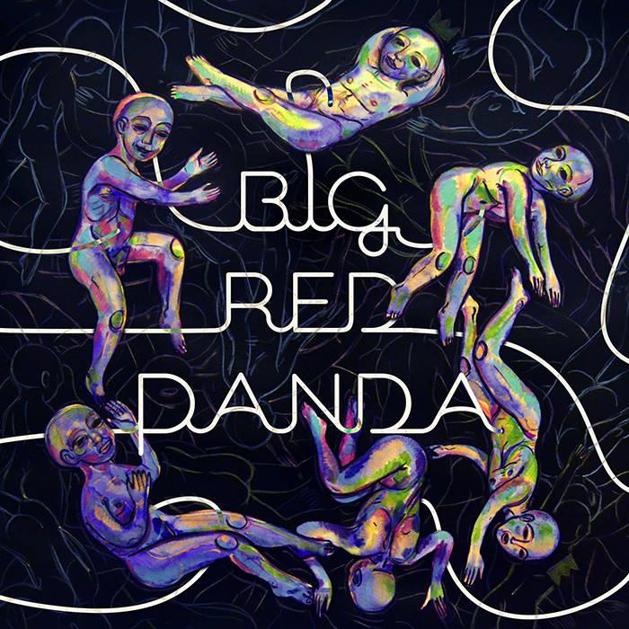 Big Red Panda – Grand Orbiter Review