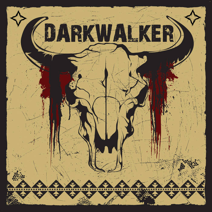 Darkwalker – Wastelands Review