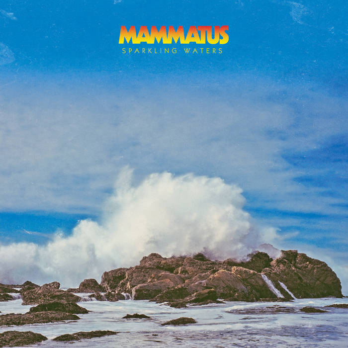 Mammatus – Sparkling Waters Review