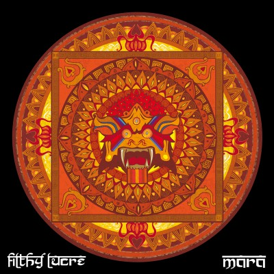 Filthy Lucre – Mara Review