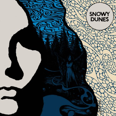 Snowy Dunes – Self-Titled Review