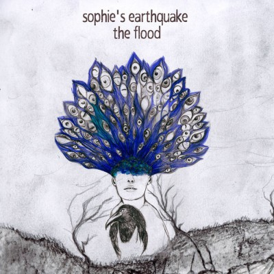 Sophie's Earthquake – The Flood Review