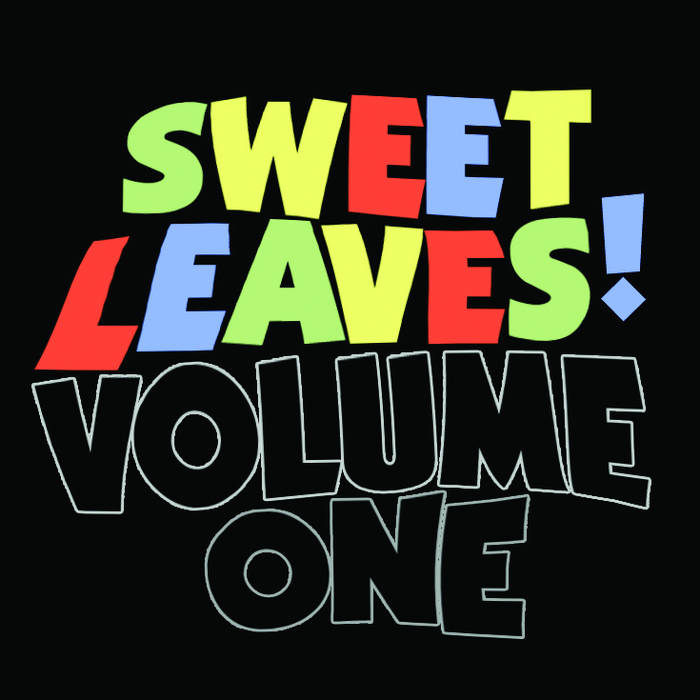 Bison Machine / Wild Savages / SLO – Sweet Leaves Vol 1 Review