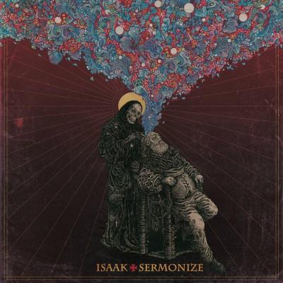 Isaak – Sermonize Review