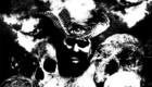 Disenchanter – Strange Creations Review