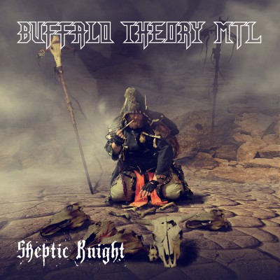 Buffalo Theory MTL – Skeptic Knight Review