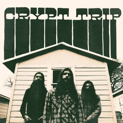 Crypt Trip – Mabon Songs Review