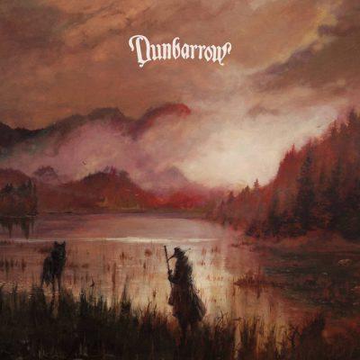 Dunbarrow – Self-Titled Review