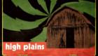 Phiasco – Vieh Review