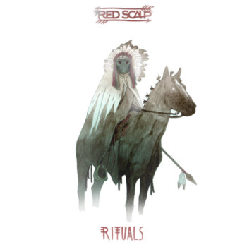 Red Scalp – Rituals Review