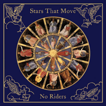 Stars That Move – No Riders Review
