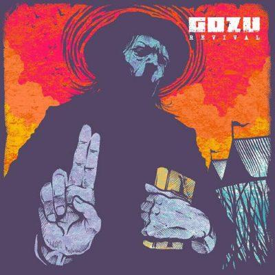 Gozu – Revival Review