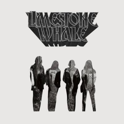 Limestone Whale – Self-Titled Review