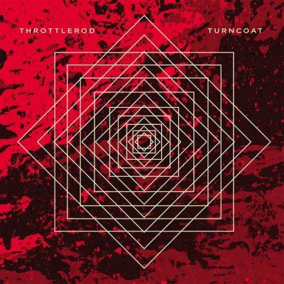 Throttlerod – Turncoat Review
