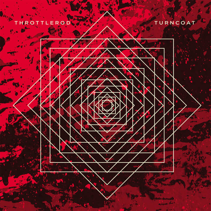 Throttlerod – Turncoat Review