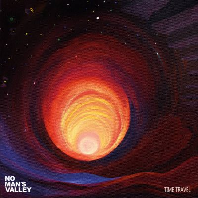No Man's Valley – Time Travel Review