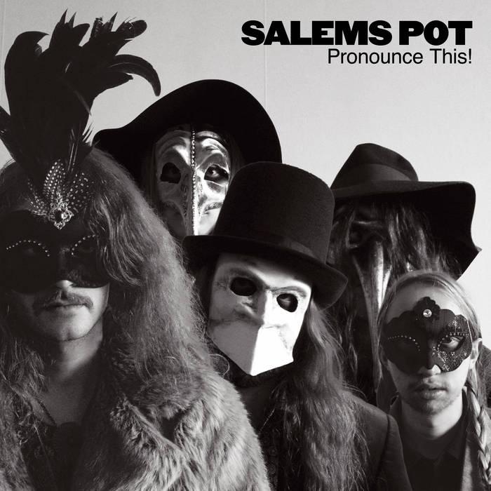 Salem's Pot – Pronounce This! Review