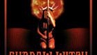 Concert Report : Mars Red Sky + Fatso Jetson + Greenleaf + Yeti Lane – Le Petit Bain, Paris – 10/04/16