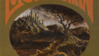 Lee Van Cleef – Holy Smoke Review