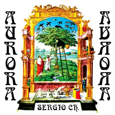 Sergio Ch – Aurora Review