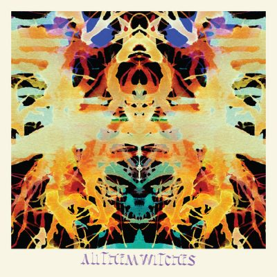 All Them Witches – Sleeping Through The War Review