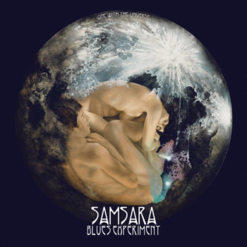 Samsara Blues Experiment – One With The Universe Review