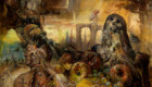 FreeLSD's BADTRIP – Self-titled EP Review