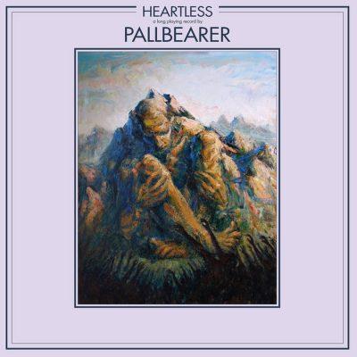 Pallbearer – Heartless Review
