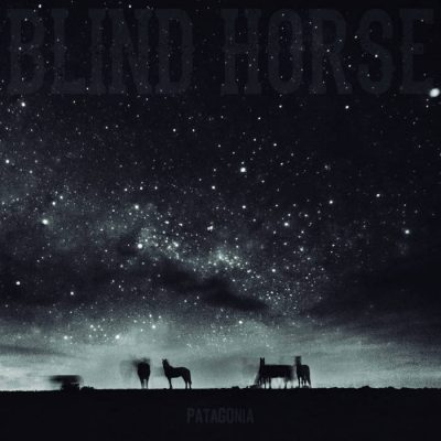 Blind Horse – Patagonia Review