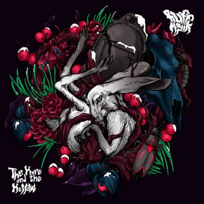 Ruff Majik – The Hare and the Hollow Review
